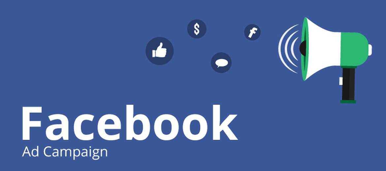 Las campañas de Facebook si funcionan