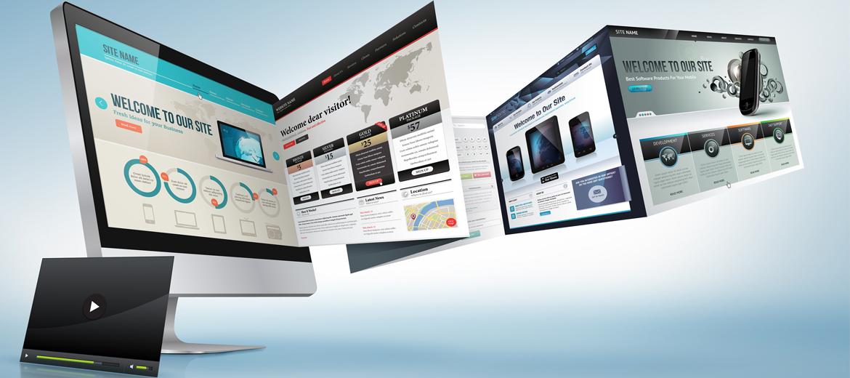 ¿Qué es un sitio web y por qué mi negocio debe tener uno?