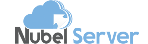 Servicio de alojamiento y diseño de sitios web